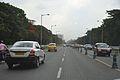 Red Road - Kolkata 2016-06-23 5130.JPG