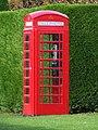Red telephone box - geograph.org.uk - 610805.jpg
