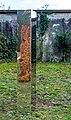 Reflexionen (Minka Strickstrock) jm88383.jpg