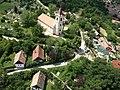Refommátus Templom - panoramio.jpg