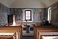 Reformierte Kirche Lüen, Schweiz.jpg
