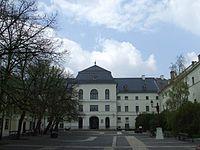 Reformiertes Kollegium von Sárospatak.jpg