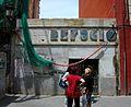 Refugi antiaeri al carrer de Serrans, València.JPG