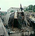 Regalskeppet Vasa 1962x.JPG