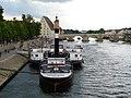 Regensburg - Schifffahrtsmuseum.jpg