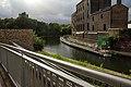 Regent's Canal - panoramio (2).jpg