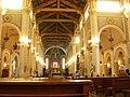 Reggio Calabria Duomo - panoramio.jpg