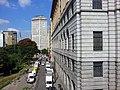 Região central de São Paulo. - panoramio (1).jpg