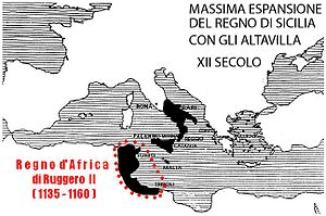 Kingdom of Sicily - Kingdom of Sicily.
