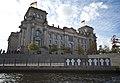 Reichstag (8324919898).jpg