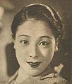 Reiko Hoshi.1935.jpg