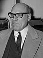 Reinder Zwolsman (1964).jpg