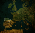 Reinu d'Asturies I.png