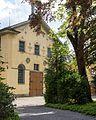 Reithalle & Remise beim Schloss Castell Tägerwilen.jpg
