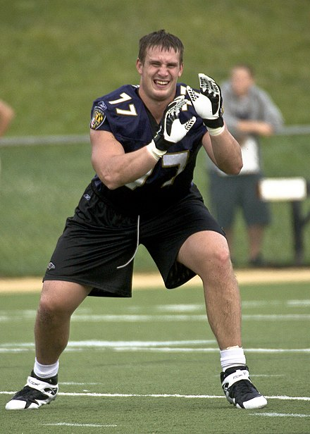 User Tavix List Of Nfl Players R Wikivisually