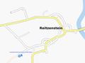 Reitzenstein-Ortsplan.png