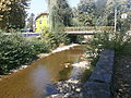 Reka Vučjanka, Vučje, Leskovac, b02.JPG