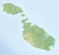 Reliefkarte Malta.png