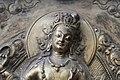 Religion in Nepal - 3942 (25523537958).jpg