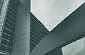 Renaissance Schaumburg Convention Center Hotel (25057169325).jpg