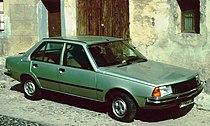 Renault 18 (vert) en Espagne.jpg