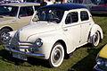 Renault 4CV R 1062 1960 2.jpg