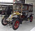 Renault Type X-1 Coupe-Chauffeur von Bernin 1908.JPG