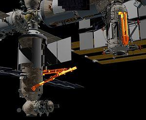 Rendering European Robotic Arm on ISS.jpg