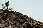 Rescue Squadron Training 170302-F-QF982-1202.jpg