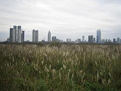 Reserva ecológica de Buenos Aires.jpg