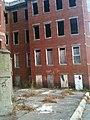 Reservoir Hill, Baltimore, MD 21217, USA - panoramio.jpg