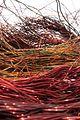 Residuo electronico colombia cobre reciclaje metales 2.jpg