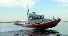 Response Boat Medium 45 (2296554504).jpg
