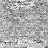 resten van oorspronkelijk afwerking buitenmuren - amersfoort - 20010144 - rce