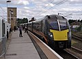 Retford railway station MMB 01 180101.jpg