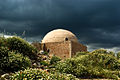 Rethymno Sultan Ibrahim Mosque 53690273.jpg