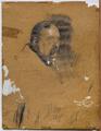 Retrato del padre (1900).png