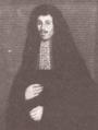 Retrato presumível de D. Luís de Melo da Silva, 3.º Conde de São Lourenço.png