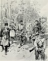 Returning from a hunt in the Caucasus.jpg