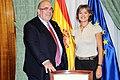Reunión entre Jesús Oria e Isabel García Tejerina.jpg