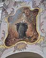 Reute Pfarrkirche Wandgemälde Chor 4.jpg