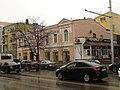 Revenue house of A. A. Munh.jpg