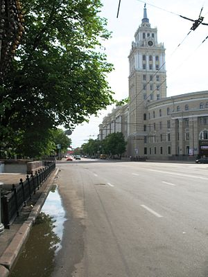 Revolution Avenue (may 2009).JPG