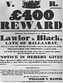Reward notice lalor black eureka.JPG