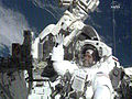 Rex Walheim - STS-122 EVA-2.jpg