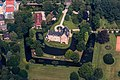 Rhede, Schloss Rhede -- 2014 -- 2167.jpg