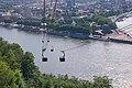 Rheinseilbahn Koblenz 01 2011-06-03.jpg