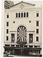 Rhodes Ten Cent Store facade, Seattle, ca 1924 (MOHAI 7385).jpg