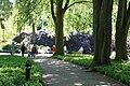 Rhododendronpark Bremen 20090513 053.JPG