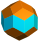 Rhombic triacontahedron middle colored.png